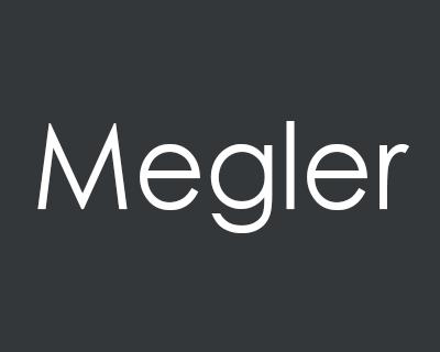 megler_bilde